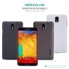 Samsung Galaxy Note3 - เคสหลัง Nillkin Super Frosted Shield แท้