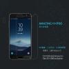 Samsung J7 Plus - กระจกนิรภัย NILLKIN Amazing H+ PRO แท้