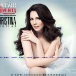 CD,คริสติน่า - Forever Love Hit Christina Aguilar