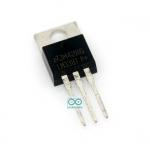 IC LM338T 1.2-32VDC Adjustable Regulator ไอซี LM338T เรกูเลตปรับค่าได้ 1.2-32V