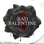 CD,Bad Valentine - Vol.4