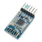 Mini Bluetooth 4.0 BLE CC2541 iBeacon Module