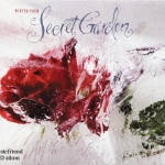 Secret Garden - Winter Poem