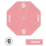 ร่ม Twice