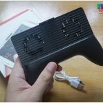 GI Cooling GamePad ด้ามจับจอยสติ๊ก ใช้ได้กับมือถือ ไว้เล่นเกม (มีพัดลม)