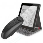 จอยเกมส์ Universal Bluetooth Remote Controller