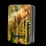 LOMO BOX SET MOBB BOBBY (30pc)