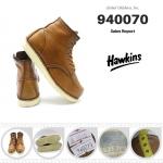 Hawkins ID940070 Price3590.00.-