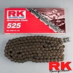 โซ่ RK 525SB ข้อหนา