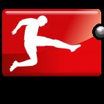 ชุดบอลบุนเดสลีกา Bundesliga