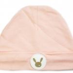 หมวก (ชมพู)