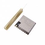#2 LoRa Arduino ESP8266 ESP32 IoTการใช้งาน Arduino กับ LoRa SX1278 Ra-01/Ra-02