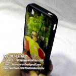 024 สกรีนเคสไอโฟน
