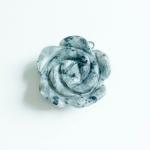 จี้เอริธโอปอล์ ดอกกุหลาบ