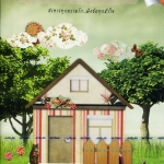 Love Address DVD