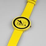 นาฬิกาข้อมือ T-ARA