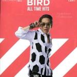 mp3, เบิร์ด ธงไชย - Bird All Time Hits Vol.2