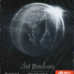 CD,Slot Machine: Spin The World