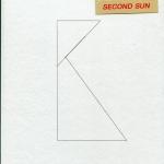 โยคี เพลยบอย Yokee Playboy ชุด Second Sun