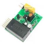 KQ-130 Power Line Data Communication Module