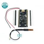 ESP32 LoRa SX1278 433Mhz Lora Development Board บอร์ดทดลอง ESP32 LoRa SX1278