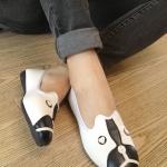 รองเท้า-หน้าน้องหมา