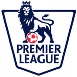 ชุดบอลพรีเมียร์ลีก Premier league