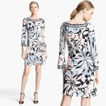 PUC62 Preorder / EMILIO PUCCI DRESS STYLE