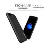 iPhone 8 / 7 - เคส Nillkin รุ่น ETON CASE แท้