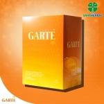 Garte กาเต้ SALE 60-80% ฟรีของแถมทุกรายการ