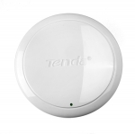 W301A Wireless N300 Ceiling-mount PoE Access Point