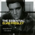 Elvis Presley - The Essential