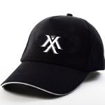 หมวก Ver.2 MONSTA X