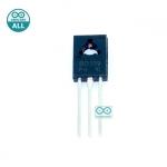BD139 transistor ทรานซิสเตอร์ BD139