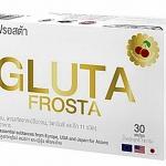 Gluta Frosta กลูต้า ฟรอสต้า SALE 60-80% ฟรีของแถมทุกรายการ