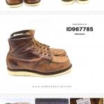 Redwing1907 USA 967785 Pric6890.-