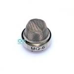 MQ-6 Gas Sensor Butane, LPG MQ6 Sensor
