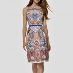 รหัส  KL405  Preorder / ASOS , KarenMillen , Coast , Anne Klein  Dress Style
