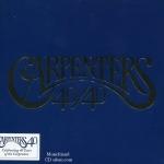 Carpenters - 40/40 (2 CD)
