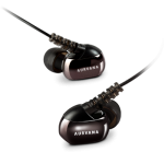 CREATIVE Aurvana In-Ear3