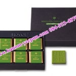 Royce Criollo Chocolate [Matcha]