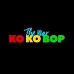★ EXO KOKOBOP