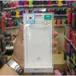 Samsung Note8 - เคสใส TPU Mercury Jelly Case แท้
