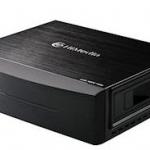 HD560B+ Full HD Networked Media Centre (RTD1183DD+)