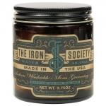 The Iron Society (Water Based) ขนาด 3.75 oz.