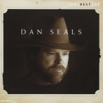 CD,Dan Seals - The Best of Dan Seals(USA)