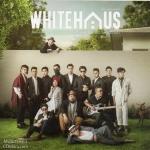 DVD,Karaoke,Whitehaus