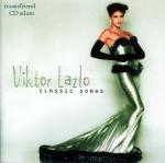 Viktor Lazlo - Classic Songs