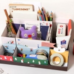 พรีออเดอร์ I'M Box in box กล่อง DIY