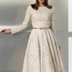แพทเทิร์นตัดเดรสสตรี Vogue 9149 Size: 6-8-10-12-14 (อก 30.5-36 นิ้ว)